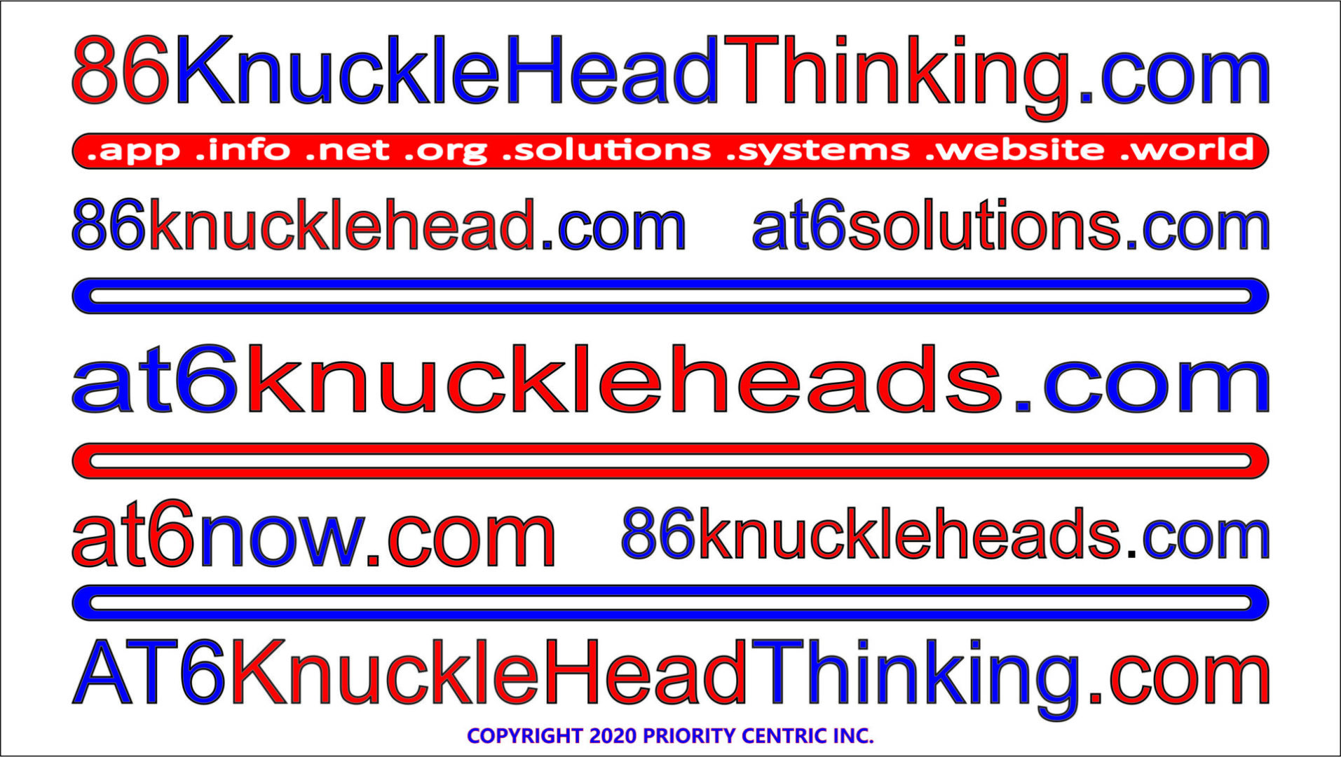 86knuckleheadthinking CR2020