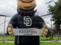 San-Diego-Padres-Custom-Inflatable-Mascot