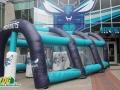 Charlotte Hornet Dribble Challenge.jpg