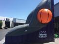 stockton kings custom inflatable free throw
