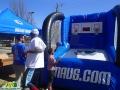 Dallas Mavs JumpShot