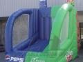 Pepsi Jump Shot