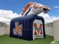 James-Madison-Broncos-1