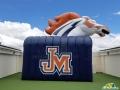 James-Madison-Broncos-2