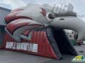 Inflatable-Giant-Eagle-Head-Entranceway-Maple-Mountain