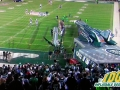 New York Jets Inflatable Entryway