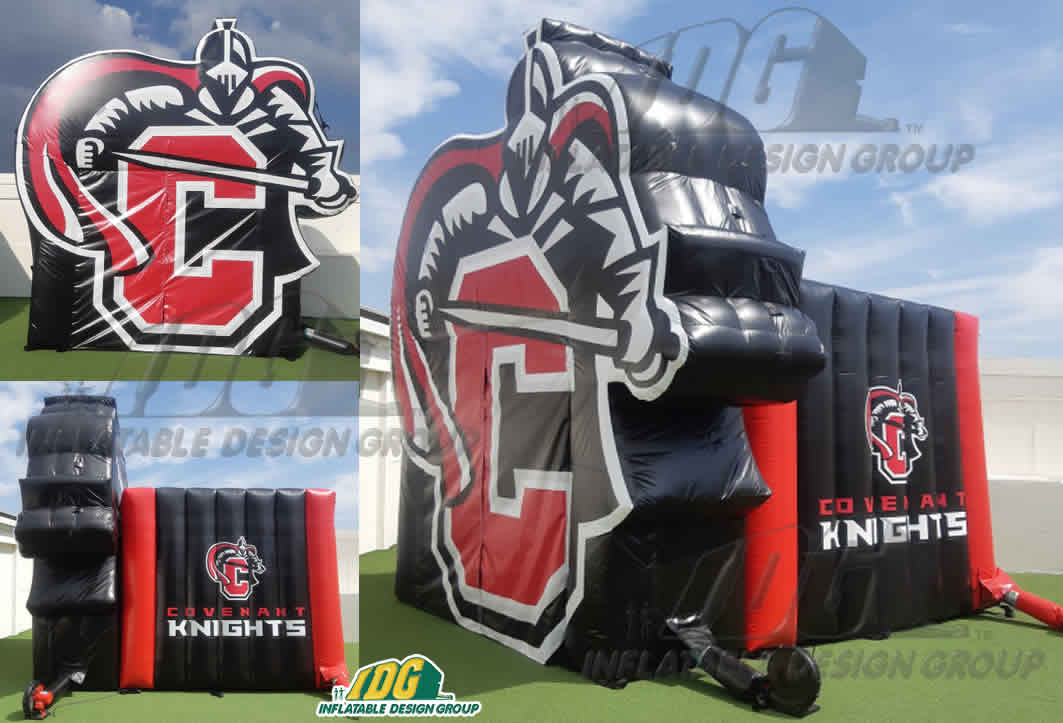 Inflatable-Combo-Arch-Squared-Tunnel-Covenant-Knights