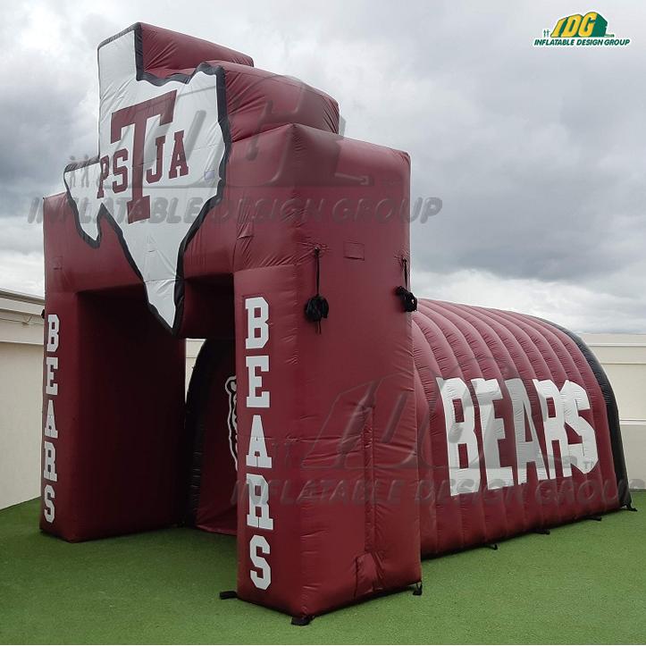 texas-highschool-custom-inflatable-logo-arch-tunnel-combo.fw_