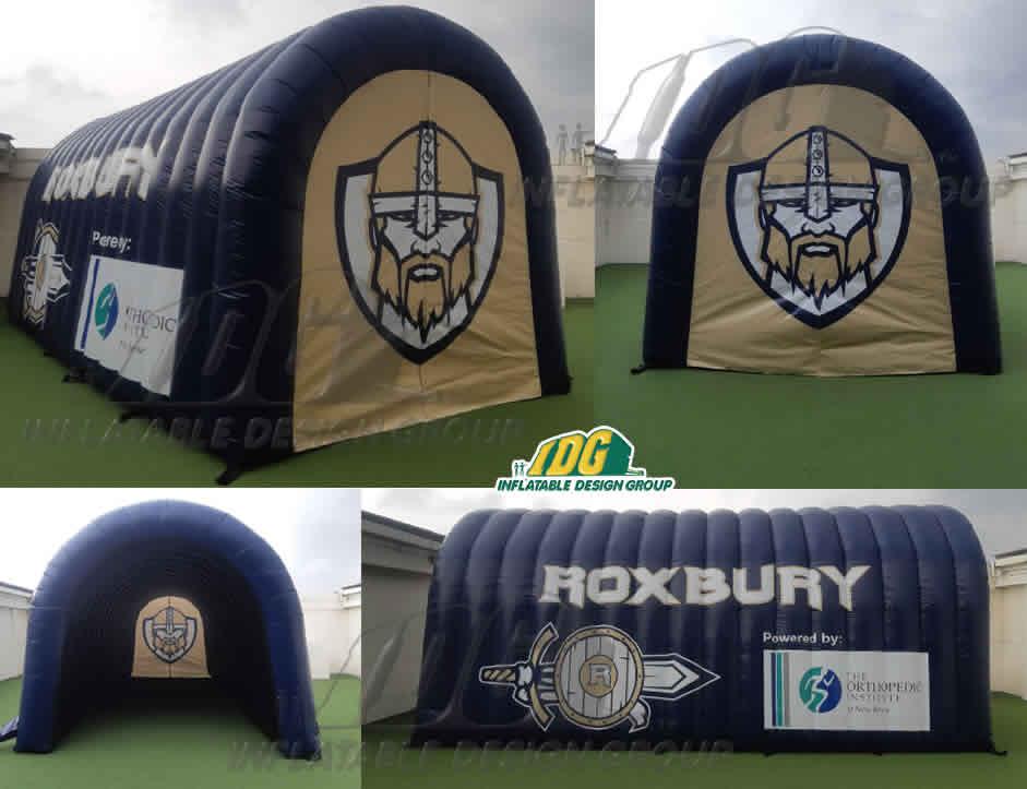 Inflatable-Tunnel-Roxbury-HS