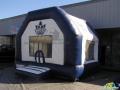 Toronto Marlies Inflatable Bouncer