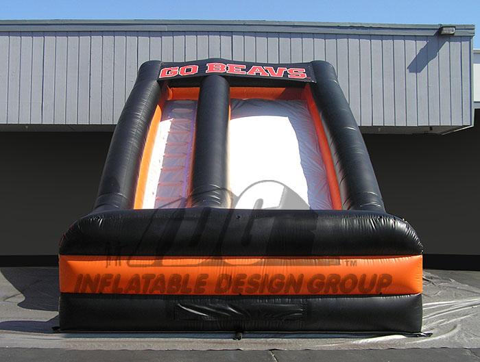 OSU Slide
