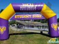 Inflatable-Arch-WCU-West-Chester-University-Student-Zone