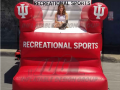 Inflatable Chair for College