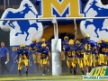 Inflatable McNeese Cowboys Arch