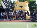 Inflatable-Bulldog-Mascot-Entryway