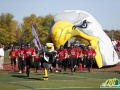 Inflatable-Mascot-Entryway-Eagle-Head