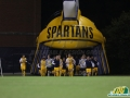Inflatable-Mascot-Entryway-Spartans