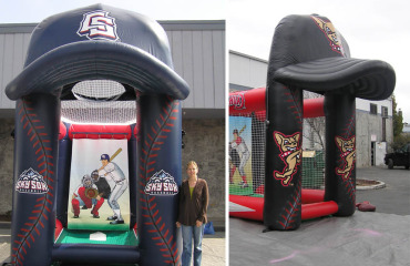 inflatable-design-group-custom-inflatables-860x650-12-flat-top-deluxe-with-cap