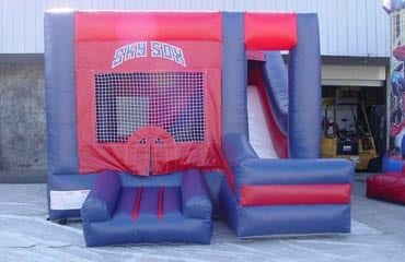 inflatable-team-baseball-inflatables_0000_3 in 1 combo