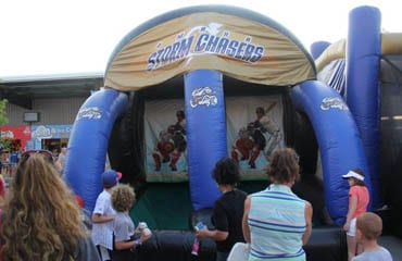 inflatable-team-baseball-inflatables_0001_Strike out Game