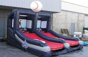 inflatable-team-baseball-inflatables_0005_skee ball