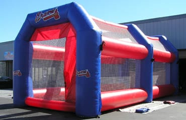 inflatable-team-baseball-inflatables_0008_Batting Cage