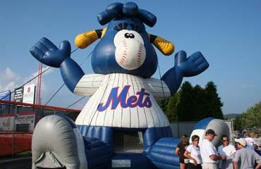 inflatable-team-baseball-inflatables_0015_Baseball Bounces Combos