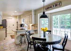 Cabinetry and Furniture