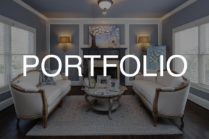 Portfolio Link