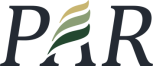 par-logo-header1