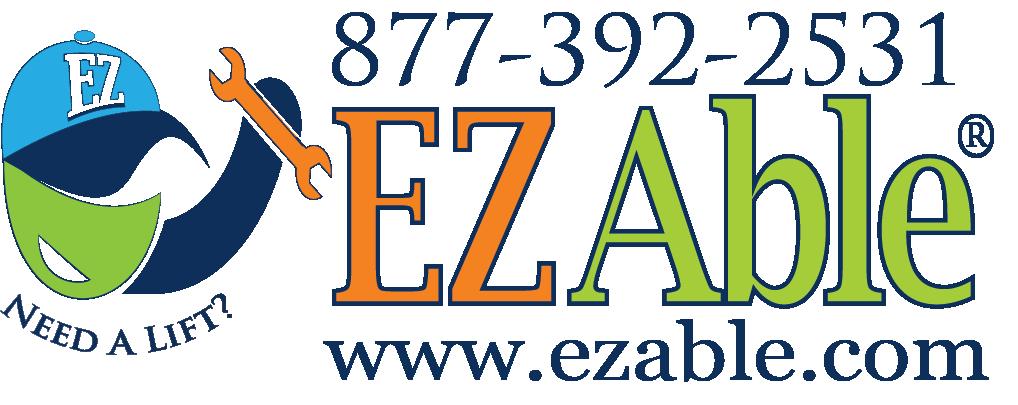 EZ Able® Blog
