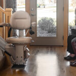Stair Lift | Bruno Elite Overview