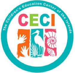 Children's Education Center of the Islands