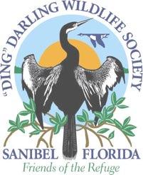 Ding Darling Wildlife Society