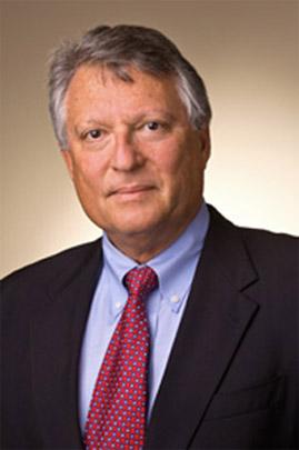 Stuart Klein