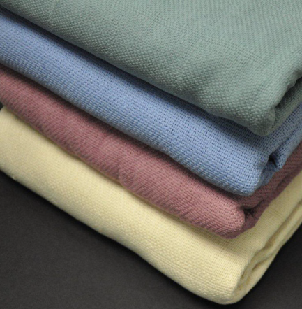 Bedspread Blanket