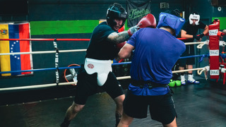 Topeira_Sparring_7-1_23