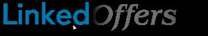 LinkedOffers-Castco-logo-color