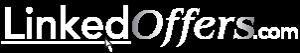LinkedOffers-Castco-logo-wht