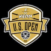 Kern US Open