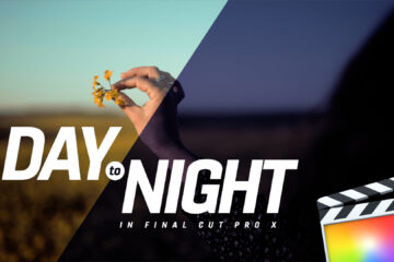 video-day-to-night-in-final-cut-pro-x-tutorial-field-flower-luts-lounge-photographer-videographer-final-cut-pro-x-fcpx-1