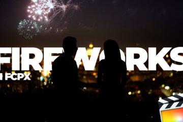add-fireworks-final-cut-pro-fcpx-tutorial-luts-lounge-storyblocks-layers-jordan-younce-1