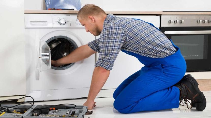 Dryer Repair in Brigantine