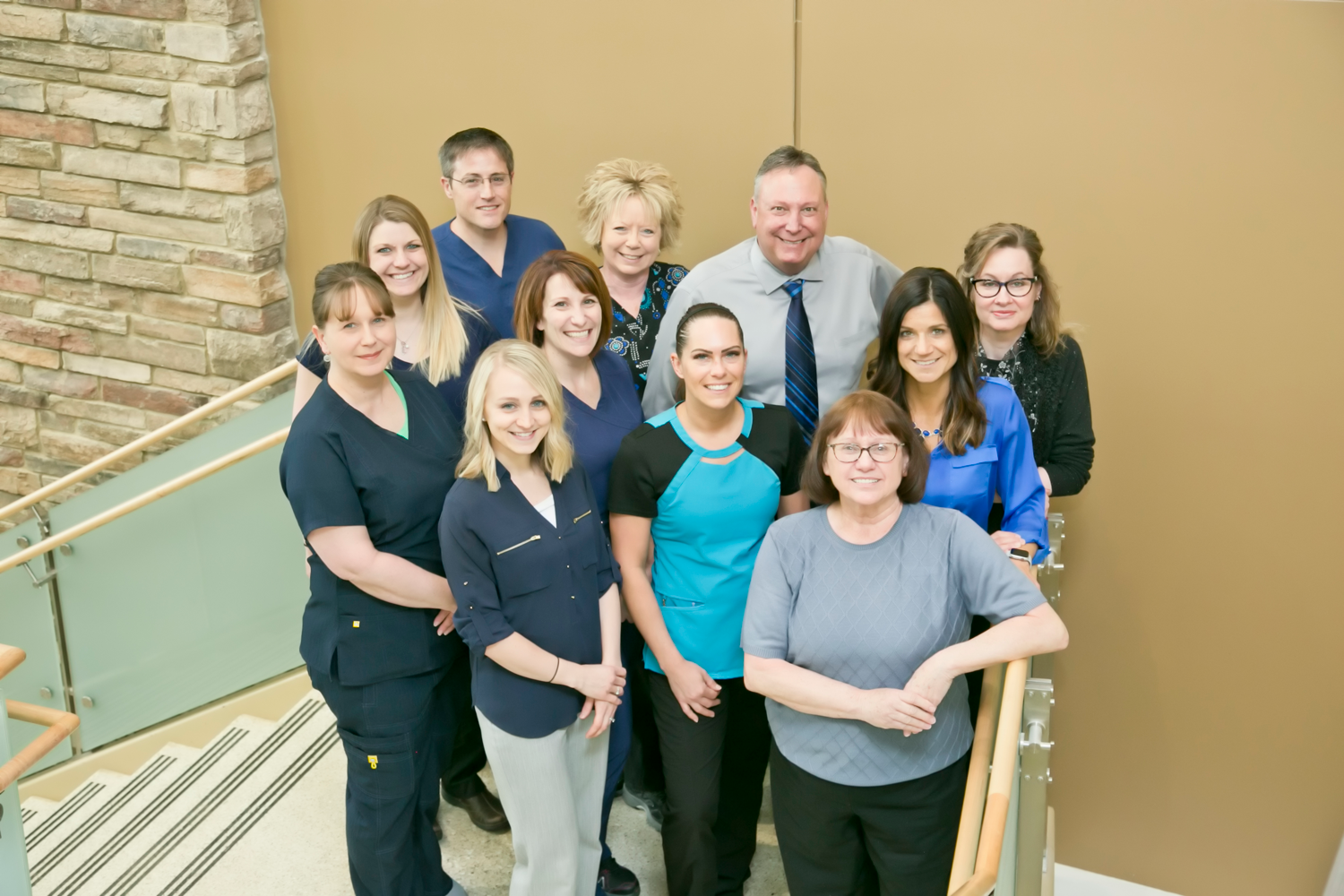 The region's best shoulder and upper extremity orthopedic services