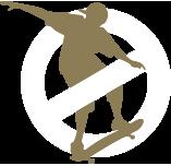 GRIND-TO-A-HALT-No-Skateboard-Damage-3