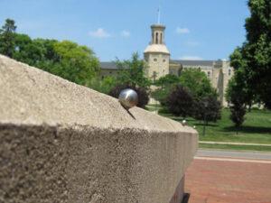 College - Wheaton, IL