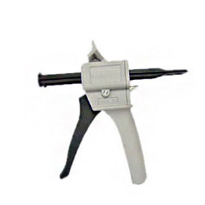 GM-epoxy-dispensing-gun