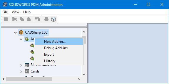 pdm-administration-adding-new-addin[1]