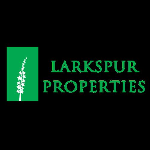 Larkspur Properties