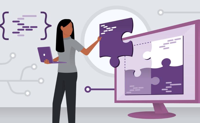 軟體設計模式筆記